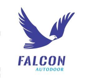 FAlcon auto door