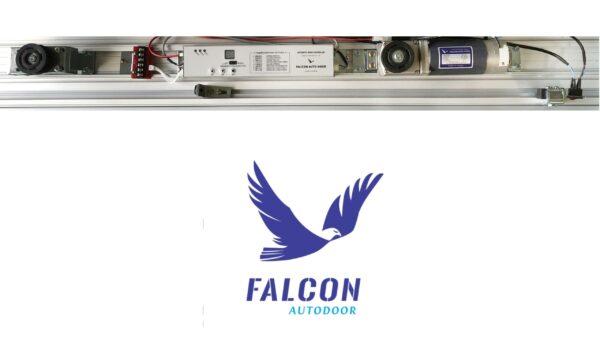 cua tu dong falcon han quoc